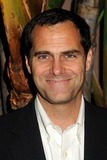 Andy Buckley Photo 1
