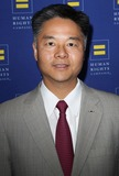 Ted Lieu Photo 1