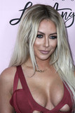 Aubrey ODay Photo - Aubrey ODayat the House Of CB Flagship Store Launch House of CB Los Angeles CA 06-14-16