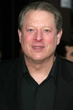 Al Gore Photo - Al Goreat the Los Angeles Premiere of An Inconvenient Truth Directors Guild of America Los Angeles CA 05-16-06