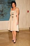 Stacy London Photo 1