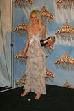 Lindsay Lohan Photo 1