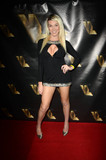 Aubrey Kate Photo - Aubrey Kateat the Syren 2016 XBIZ Awards Pre-Party hosted by Venus Lux The Offbeat Bar Los Angeles CA 01-12-16
