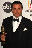 Andy Garcia Photo 1