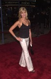 Anne Stedman Photo -  Anne Stedman at the premiere of Space Cowboys in Westwood 08-01-00