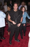 Andrew Dice Clay Photo -  Andrew Dice Clay at the premiere of Nutty Professor II in Universal City 07-24-00