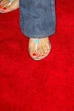 Kimberly Page Photo 1