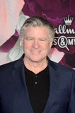 Treat Williams Photo - Treat Williamsat the Hallmark Channel and Hallmark Movies and Mysteries Winter 2018 TCA Event Tournament House Pasadena CA 01-13-18