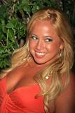 Sabrina Bryan Photo 1