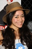 Aimee Garcia Photo 1