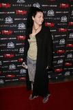 Amy Lee Photo 1