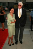 Peter Graves Photo - Peter Graves and wife Joanat the premiere of Hollywoodland Academy of Motion Picture Arts and Sciences Beverly Hills CA 09-07-06