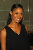 Joy Bryant Photo 1