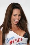 Alejandra Gutierrez Photo 1
