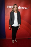 Christina Kirk Photo - Christina Kirkat the NBC Universal Summer Press Tour Beverly Hilton Beverly Hills CA 07-13-14