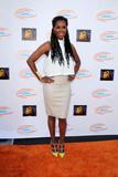 Tasha Smith Photo - Tasha Smithat the Lupus LA Orange Ball Fox Studios Los Angeles CA 06-06-15