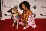Betty Okino Photo 1