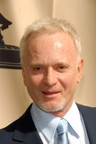 Anthony Geary Photo 1