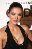 Adrianne Curry Photo 1