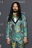 Alessandro Michele Photo - Alessandro Micheleat the 2016 LACMA Art   Film Gala LACMA Los Angeles CA 10-29-16