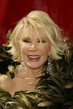 Joan Rivers Photo 1