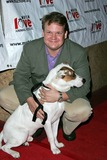 Andy Richter Photo - Andy Richter at the 3rd Annual Celebrity Comedy Benefit Helping Much Love Animal Rescue Laugh Factory Hollywood CA 09-29-04