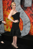 Alice Evans Photo - Alice Evansat the San Andreas Los Angeles Premiere TCL Chinese Theater Hollywood CA 05-26-15