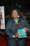 Angie Stone Photo - Angie Stone at The Fighting Temptations World Premiere Graumans Chinese Theatre Hollywood Calif 09-17-03