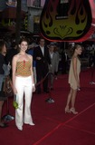 Anne Hathaway Photo - Anne Hathaway at the world premiere of Universals 2 Fast 2 Furious at Universal Studios Universal City CA 06-03-03