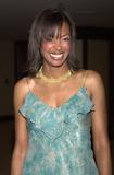 Aisha Tyler Photo -  Aisha Tyler at the 8th annual Race to Erase MS gala Century Plaza Hotel Century City 05-18-01