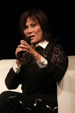 Michele Lee Photo - Michele Leeappearing at the Los Angeles Ultimate Womens Expo Los Angeles Convention Center Los Angeles CA 10-27-13