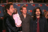 Audioslave Photo 1
