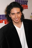 Josh Keaton Photo - Josh Keatonat the Jeepney Music Launch Party ECCO Hollywood CA 08-11-09