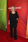 Arielle Kebbel Photo - Arielle Kebbelat the NBCUniversal Summer Press Day Beverly Hilton Beverly Hills CA 03-20-17