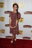 Rowan Blanchard Photo - Rowan Blanchardat The Wizard Of Oz Los Angeles Premiere Pantages Theater Hollywood CA 09-18-13