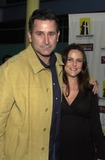 Anthony Lapaglia Photo 1