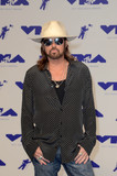 Billy Ray Cyrus Photo - Billy Ray Cyrusat the 2017 MTV Video Music Awards The Forum Inglewood CA 08-27-17