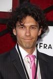 Tom Franco Photo 1
