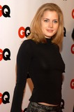 Amy Adams Photo - Amy Adams at the GQ Annual Hollywood Issue Bash at White Lotus Hollywood CA  02-20-03