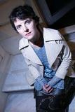 Abigail Hopkins Photo 1