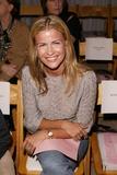 Ann Stedman Photo 1