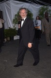 Steven Spielberg Photo 1