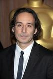 Alexandre Desplat Photo 1