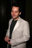Andy Kaufman Photo 1