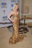 Courtney Peldon Photo - Courtney Peldonat the 2010 Night of 100 Stars Oscar Viewing Party Beverly Hills Hotel Beverly Hills CA 03-07-10