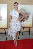 Andy Allo Photo - Andy Alloat the Premiere Of The Orchards The Hero Egyptian Theater Hollywood CA 06-05-17