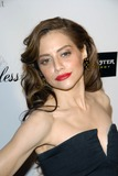 Brittany Murphy Photo - Brittany Murphyat the Across the Hall Premiere Laemmles Music Hall Beverly Hills CA 12-01-09