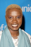 Angelique Kidjo Photo 1