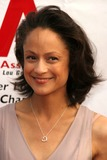 Ann-Marie Johnson Photo 1