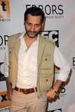 CAS ANVAR Photo 1